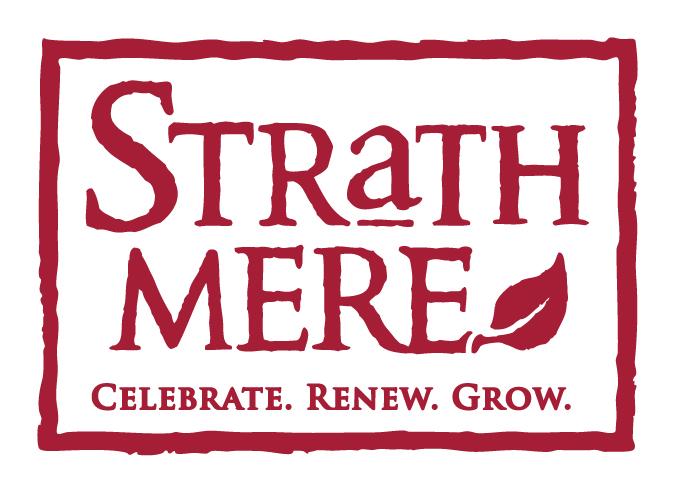 Strathmere