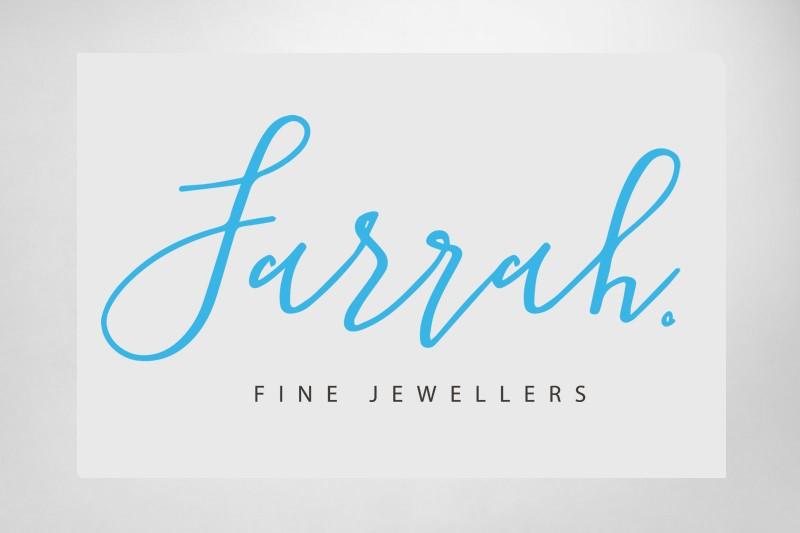 Farrah Fine Jewellers