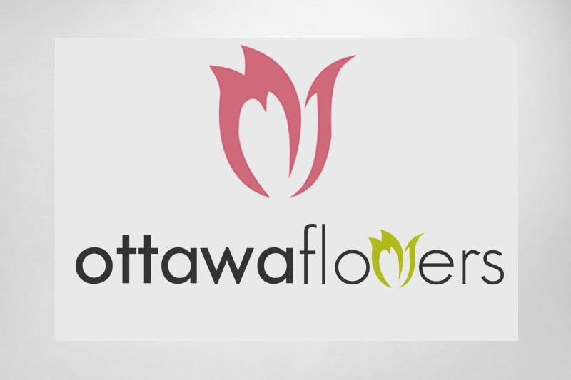 Ottawa Flowers Inc.