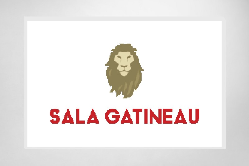 Sala Gatineau